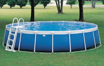 Hot Tubs Brookings Used Portable Spas Clearance Sale